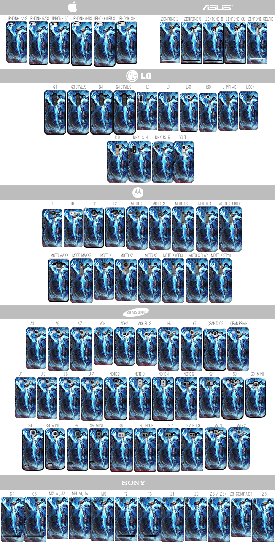 https://cdn.awsli.com.br/164/164088/arquivos/2-capa-de-celular-games-league-of-legends-Xerath-apple-motorola-samsung-sony-nokia-lg-3.png