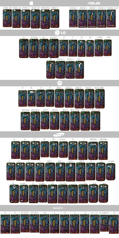 https://cdn.awsli.com.br/164/164088/arquivos/2-capa-de-celular-games-league-of-legends-apple-motorola-samsung-sony-nokia-lg-3.png