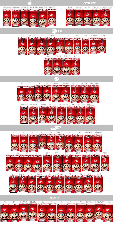 https://cdn.awsli.com.br/164/164088/arquivos/2-capa-de-celular-games-mario-bros-7-apple-motorola-samsung-sony-nokia-lg-3.png