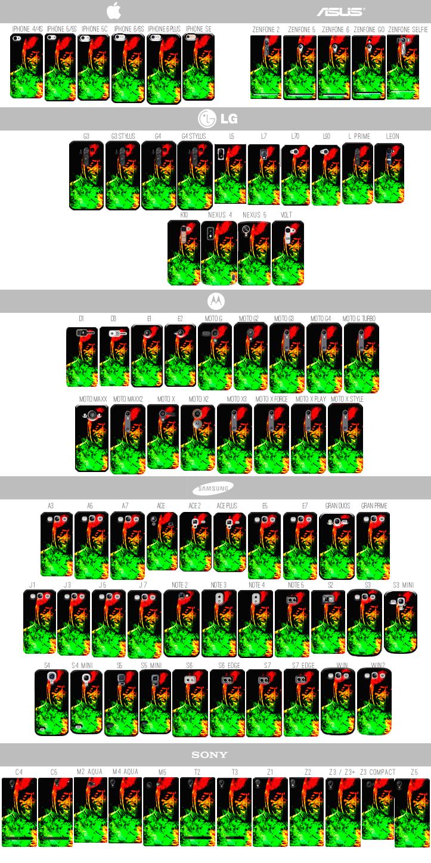 https://cdn.awsli.com.br/164/164088/arquivos/2-capa-de-celular-games-mortal-kombat-2-apple-motorola-samsung-sony-nokia-lg-3.png