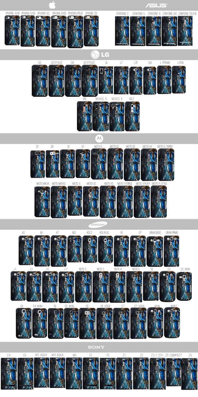 https://cdn.awsli.com.br/164/164088/arquivos/2-capa-de-celular-games-mortal-kombat-5-apple-motorola-samsung-sony-nokia-lg-3.png