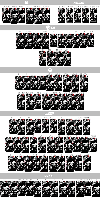 https://cdn.awsli.com.br/164/164088/arquivos/2-capa-de-celular-games-resident-evil-3-apple-motorola-samsung-sony-nokia-lg-3.png
