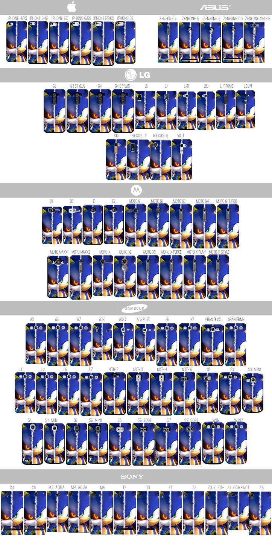 https://cdn.awsli.com.br/164/164088/arquivos/2-capa-de-celular-games-sonic-2-apple-motorola-samsung-sony-nokia-lg-3.png