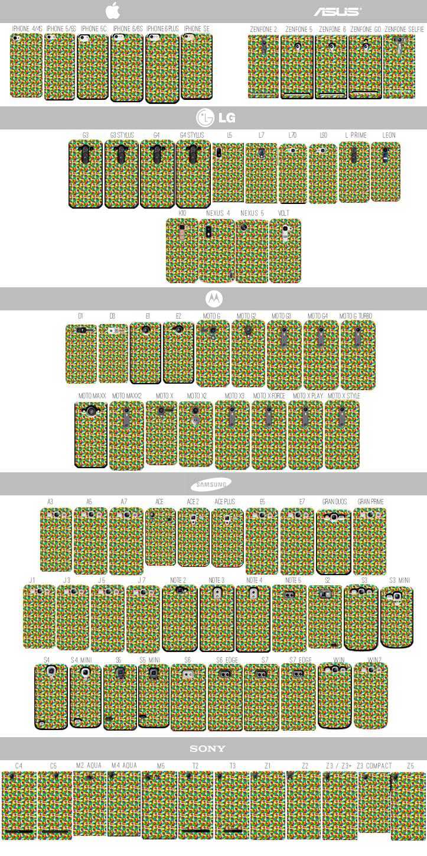 https://cdn.awsli.com.br/164/164088/arquivos/2-capa-de-celular-games-tetris-2-apple-motorola-samsung-sony-nokia-lg-3.png