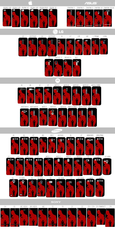 https://cdn.awsli.com.br/164/164088/arquivos/3-capa-de-celular-herois-DEMOLIDOR-6-apple-motorola-samsung-sony-nokia-lg-3.png