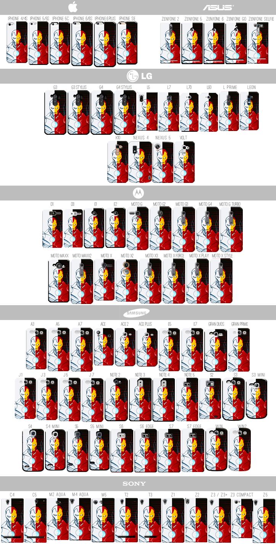 https://cdn.awsli.com.br/164/164088/arquivos/3-capa-de-celular-herois-HOMEM-DE-FERRO-apple-motorola-samsung-sony-nokia-lg-3.png