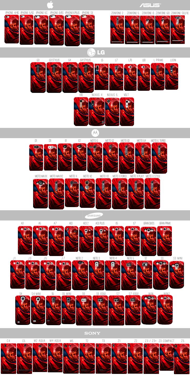 https://cdn.awsli.com.br/164/164088/arquivos/3-capa-de-celular-herois-SUPER-MAN-3-apple-motorola-samsung-sony-nokia-lg-3.png