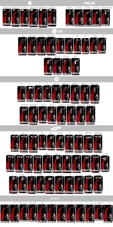 https://cdn.awsli.com.br/164/164088/arquivos/3-capa-de-celular-herois-THOR-2-apple-motorola-samsung-sony-nokia-lg-3.png