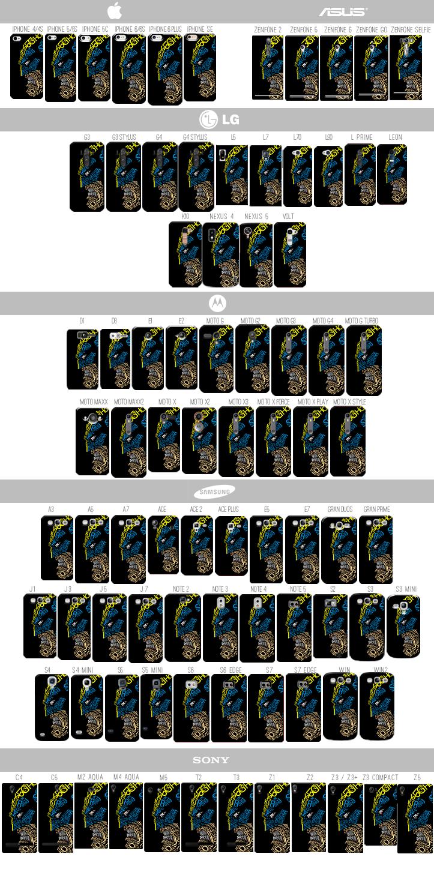 https://cdn.awsli.com.br/164/164088/arquivos/3-capa-de-celular-herois-WOLVERINE-5-apple-motorola-samsung-sony-nokia-lg-3.png