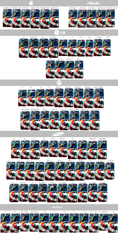https://cdn.awsli.com.br/164/164088/arquivos/3-capa-de-celular-herois-capitao-america-5-apple-motorola-samsung-sony-nokia-lg-3.png
