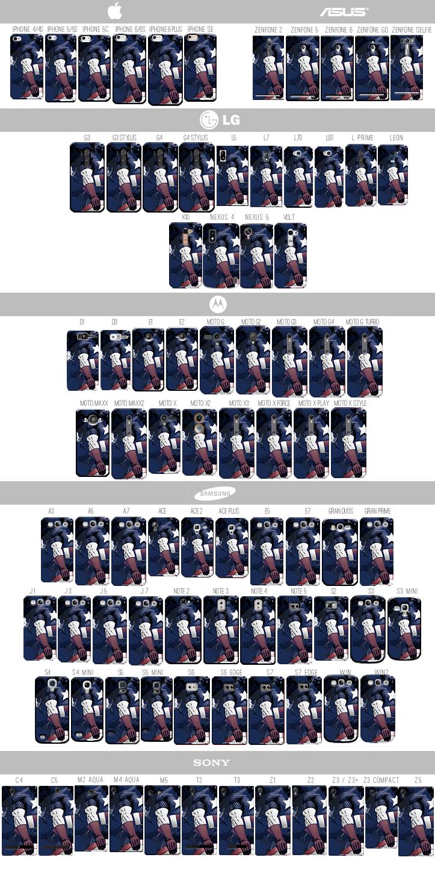 https://cdn.awsli.com.br/164/164088/arquivos/3-capa-de-celular-herois-capitao-america-6-apple-motorola-samsung-sony-nokia-lg-3.png