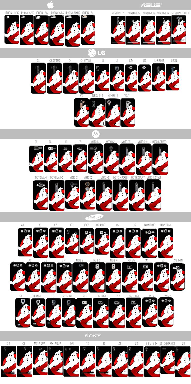 https://cdn.awsli.com.br/164/164088/arquivos/4-capa-de-celular-filmes-os-caca-fantasma-apple-motorola-samsung-sony-nokia-lg-3.png