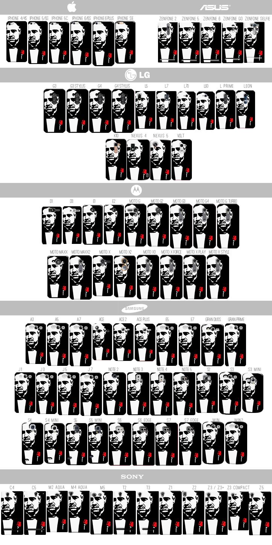 https://cdn.awsli.com.br/164/164088/arquivos/4-capa-de-celular-filmes-poderoso-chefao-2-apple-motorola-samsung-sony-nokia-lg-3.png