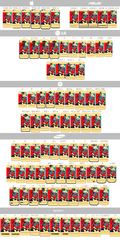 https://cdn.awsli.com.br/164/164088/arquivos/4-capa-de-celular-filmes-poderoso-chefao-apple-motorola-samsung-sony-nokia-lg-3.png