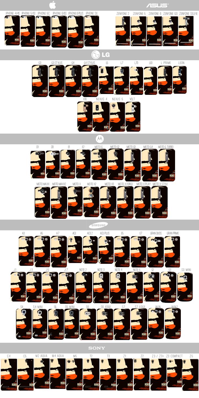https://cdn.awsli.com.br/164/164088/arquivos/4-capa-de-celular-filmes-robocop-apple-motorola-samsung-sony-nokia-lg-3.png