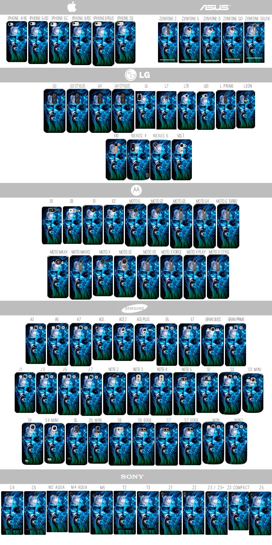 https://cdn.awsli.com.br/164/164088/arquivos/5-capa-de-celular-series--breaking-bad-3-apple-motorola-samsung-sony-nokia-lg-3.png