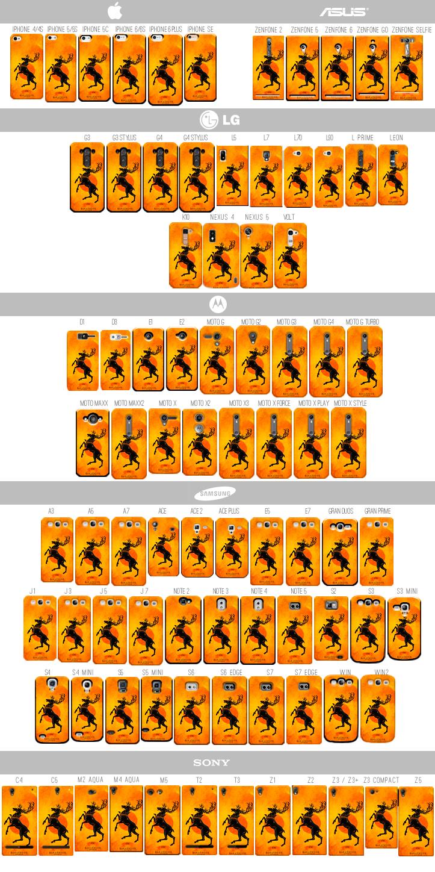 https://cdn.awsli.com.br/164/164088/arquivos/5-capa-de-celular-series-game-of-thrones-casa-baratheon-apple-motorola-samsung-sony-nokia-lg-2.png