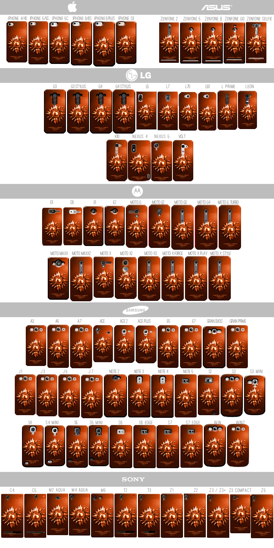 https://cdn.awsli.com.br/164/164088/arquivos/5-capa-de-celular-series-game-of-thrones-casa-martell-apple-motorola-samsung-sony-nokia-lg-2.png
