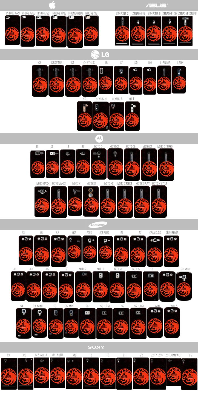https://cdn.awsli.com.br/164/164088/arquivos/5-capa-de-celular-series-game-of-thrones-casa-targaryen-apple-motorola-samsung-sony-nokia-lg-222.png
