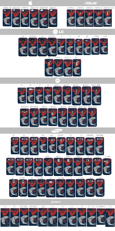https://cdn.awsli.com.br/164/164088/arquivos/5-capa-de-celular-series-game-of-thrones-casa-tully-apple-motorola-samsung-sony-nokia-lg-2.png