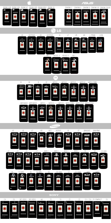 https://cdn.awsli.com.br/164/164088/arquivos/5-capa-de-celular-series-mad-man-motorola-samsung-sony-nokia-lg-3.png