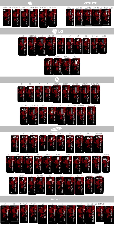 https://cdn.awsli.com.br/164/164088/arquivos/5-capa-de-celular-series-the-vampire-diaries-motorola-samsung-sony-nokia-lg-3.png