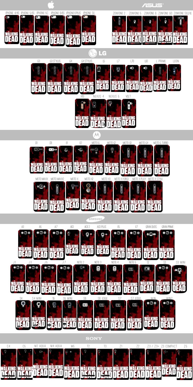 https://cdn.awsli.com.br/164/164088/arquivos/5-capa-de-celular-series-the-walking-dead-3-motorola-samsung-sony-nokia-lg-3.png