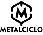 METALCICLO