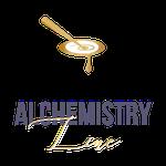ALCHEMISTRY LINE 1