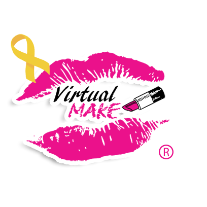 (c) Virtualmake.com.br