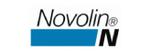 Novolin