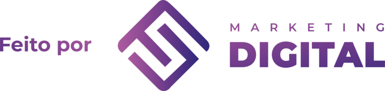 Logo da empresa FS Digital
