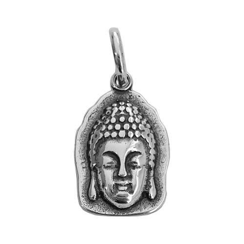 Pingente Buda