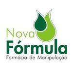 Nova Fórmula - Manipulação