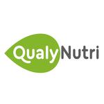 QualyNutri