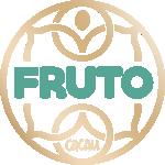 Fruto Cacau