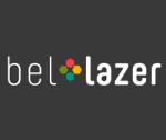 BEL LAZER