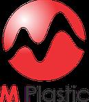 M Plastic
