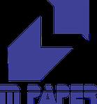 M Paper