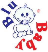Blu Baby