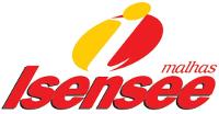 Isensee