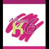 Mimos K6