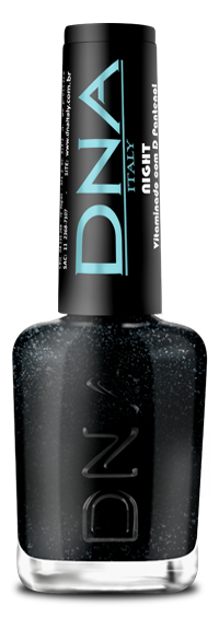 Esmalte DNA Italy Night Street Style - Cremoso 10ml