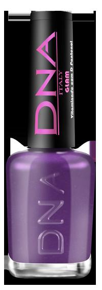 Esmalte DNA Italy Glam Vanity - Perolado 10ml