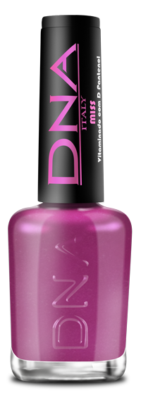 Esmalte DNA Italy Miss Vanity - Perolado 10ml