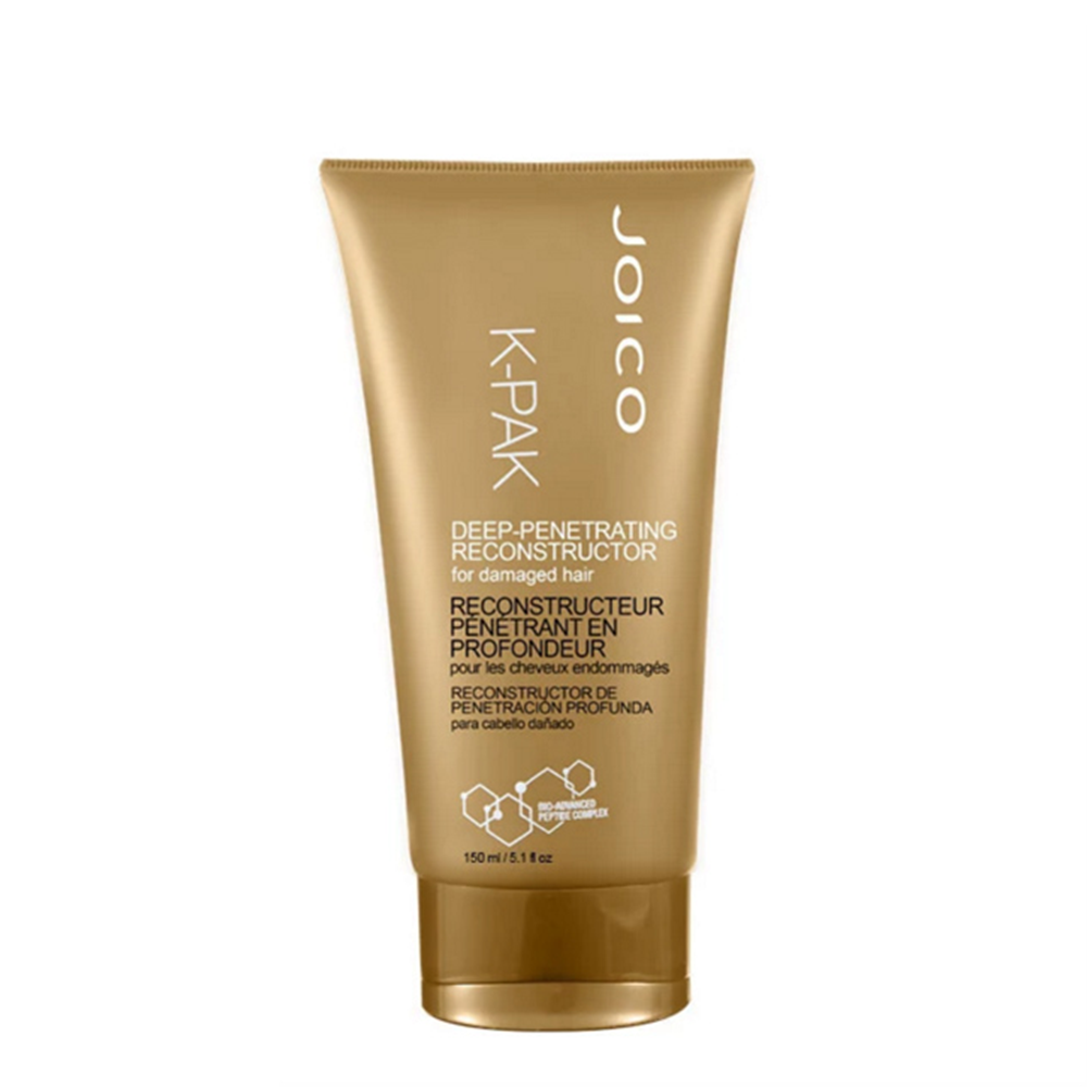 Joico K-Pak Deep Penetrating Reconstructor Bio-Advanced