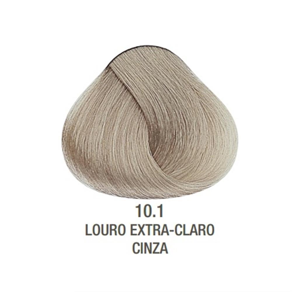 Tonalizante Alfaparf 10.1 Louro Extra-Claro Cinza