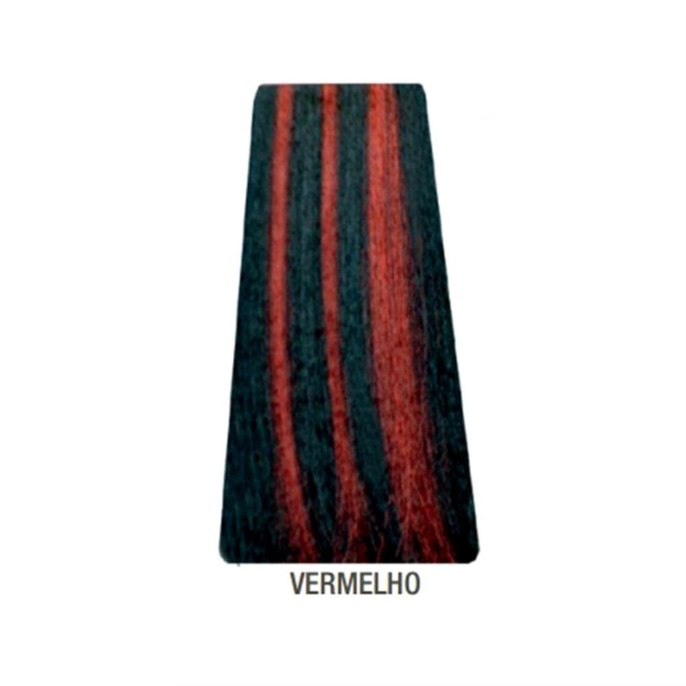 Coloração Creme Alfaparf Contrasti Rosso Vermelho - 60ml