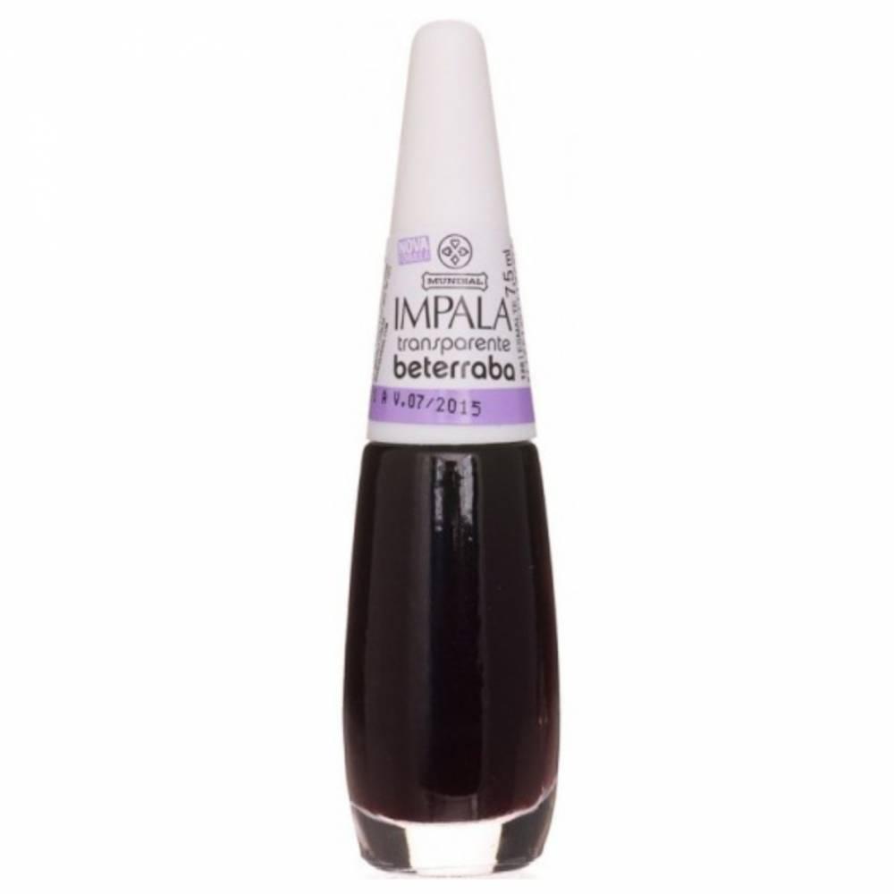 Esmalte Coffee Cremoso - Impala