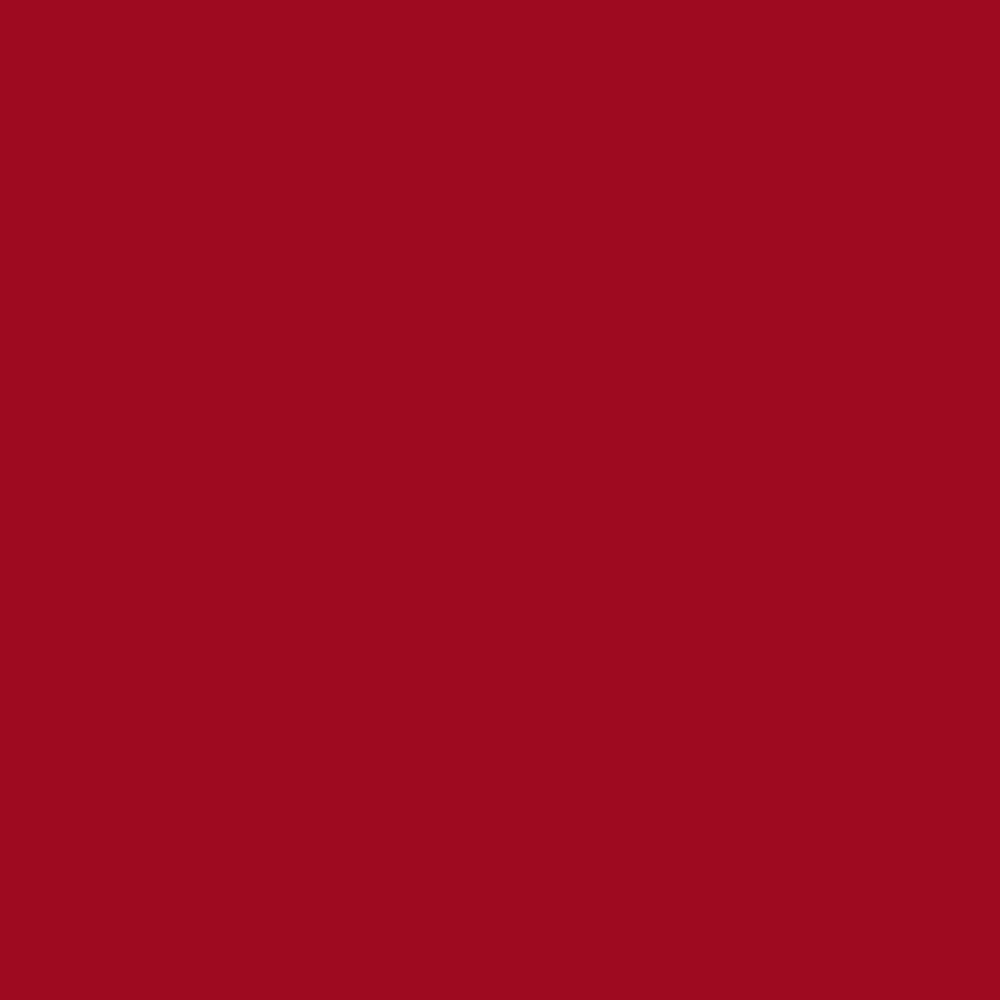Eudora Batom Hidratante Chic Retrô - Vermelho Retrô